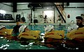 Sea Survival and Scuba Diving (33975864442).jpg