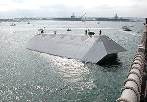 شاداو (سفينة) 300px-Sea_shadow_von