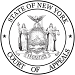Seal of the New York Court of Appeals.svg