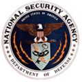 Seal of the U.S. National Security Agency (1963-1966).png