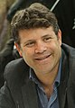 Sean Astin SDCC 2014 (cropped).jpg