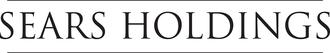 Sears Holdings - Image: Sears Holdings Logo