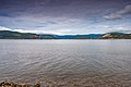 Seascape Newfoundland (27493253978).jpg