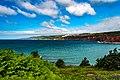 Seascape Newfoundland (40650801664).jpg