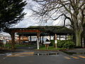 Seattle - Center for Wooden Boats 01.jpg