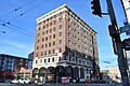 Seattle - Palladian Apartments (Calhoun Hotel) 03.jpg
