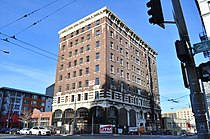 Seattle - Palladian Apartments (Calhoun Hotel) 03.jpg