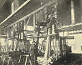 Seattle - Vulcan Iron Works 01 - 1900.jpg