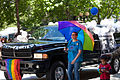 Seattle Pride 2012 (7446294384).jpg