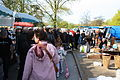 Second-hand market in Champigny-sur-Marne 150.jpg