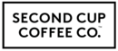 Second cup logo15.png
