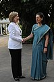 Secretary Clinton Meets With Indian Congress Party President (3742051307).jpg
