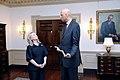 Secretary Clinton Meets With Kareem Abdul-Jabbar (6722025285).jpg