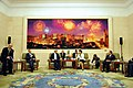 120px-Secretary_Kerry%2C_Chinese_Vice_Pr