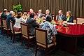Secretary Pompeo Meets With Marshallese President Heine (48460696582).jpg