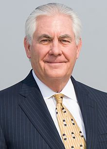 Secretary Tillerson in March 2017.jpg