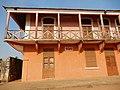 Sede AMI, Bolama, Guiné-Bissau – 2018-03-03 – DSCN1347.jpg