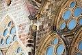 Segrada Familia 2016-385.jpg
