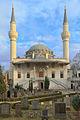 Sehitlik-Moschee in Berlin, 2012.jpg