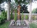 Seirijai, Lithuania - panoramio (5).jpg