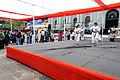 Selección de Karate Presentó Kata (6911484295).jpg