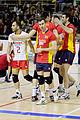 Selección masculina de voleibol de España - 13.jpg