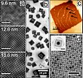 Self-assembly of iron oxide nanocrystals.jpg