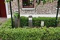 Selfkant Isenbruch - Haus Groevenkamp - West 03 ies.jpg