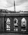 Sellwood Bridge Construction-1.jpg
