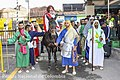 Semana Santa en Neiva (13901275873).jpg