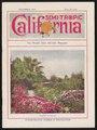 Semi-Tropic California, vol VIII, no 6 (IA cavgchm 000489).pdf