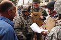 Senators visit Strike troops, tour Baghdad markets DVIDS71963.jpg