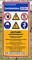 Sender Moosbrunn - signs.jpg