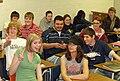 Senior classroom cropped.jpg