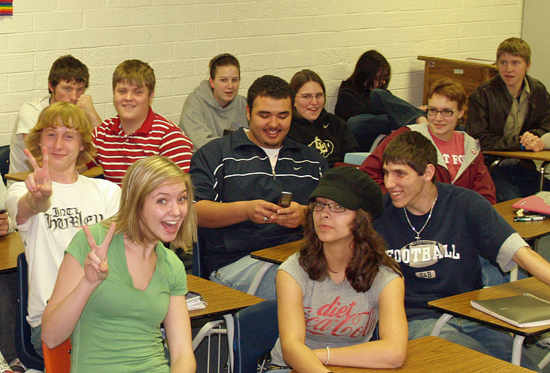 File:Senior classroom cropped.jpg