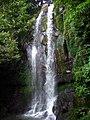 Senryugataki waterfall.jpg
