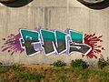 Sens-FR-89-route d'Auxerre-graffiti-3.jpg