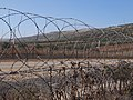 Separation fence in Israel.jpg