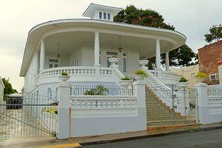 Sabana Grande, Puerto Rico Municipality of Puerto Rico (U.S.)