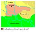 Serbian empire of Jovan Nenad.jpg