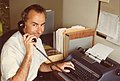 Serge Lang, Aug 1977 (de-bordered).jpg