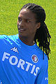 Serginho Greene Feyenoord.jpg