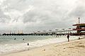Serie de fotografías en Playa del Carmen 27.jpg