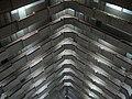Serious Atrium, Bangalore, India (1628824094).jpg
