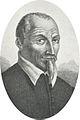 Serres Olivier de 1539-1619.jpg