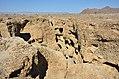 Sesriem Canyon - Namibie - panoramio (3).jpg