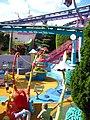 Seuss Landing 04.jpg