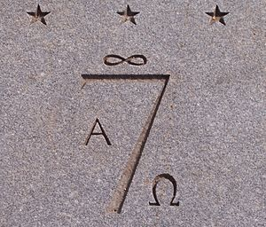 Number 7 - Meaning, Symbolism and Fun Facts