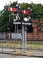 Severn Bridge Junction (2343451571).jpg