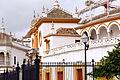 Sevilla 2015 10 18 1524 (24438025006).jpg
